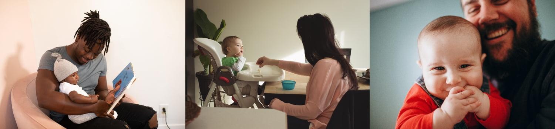 parenting classes carenet pregnancy center of northern kentucky